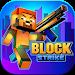 Download Block city strike 1.15 APK