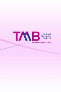 Download TMB mConnect 4.0.5 APK