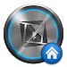 Download TSF Launcher Patch 1.2 APK
