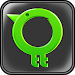 Download TTtalk - Walkie Talkie 1.5.6 APK