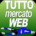 Download TUTTO Mercato WEB  APK