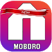 Download TV Mobdro Special Online Guide 3.3 APK