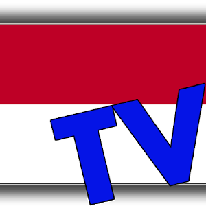 Download TV Online Indonesia 1.1.0 APK