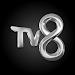 Download TV8 3.0.1 APK