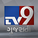 Download TV9 Gujarati 1.1.0v APK