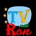 Download TVRON TV Online 1.0.3 APK