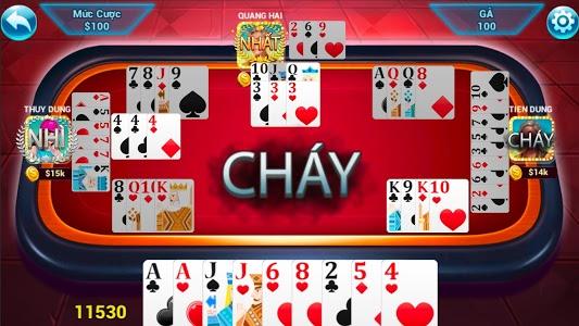 Download Ta La - Phom - Nice Card 1.1.4 APK