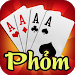 Download Ta La - Phom - Nice Card 1.1.4 APK
