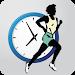Download Tabata Sport Interval Timer 1.2 APK