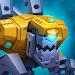 Download Tactical Monsters Rumble Arena -Tactics & Strategy 1.10.11 APK