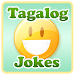 Download Tagalog Jokes 1.12 APK