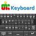 Download TaiKeyboard 1.1 APK