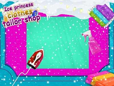 Download Tailor Boutique Clothes Shop 1.0.4 APK