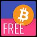 Download Take Bitcoin Free! 2.3 APK