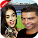 Download Take Selfie With Cristiano Ronaldo 7k 2.0 APK