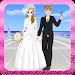 Download Take wedding photos on yacht 7.9.2 APK