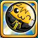 Download Tako Jump 1.0.1 APK