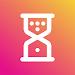 Download Takvimi - Shqip 4.5.11 APK