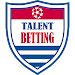 Download Talent Betting Tips: High odds 2.3.3 APK