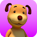 Download Talking Dog Max 1.1 APK