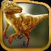 Download Talking Jurassic Raptor 1.0.4 APK