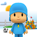 Download Talking Pocoyo 2 1.22 APK
