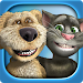 Download Talking Tom & Ben News 2.4.0.7 APK