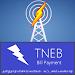 Download Tamilnadu EB Online Payment 1.0.0 APK
