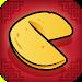 Download Tap Da Cookie 1.0.8 APK