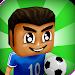 Download Tap Soccer 3.8 APK