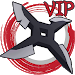 Download Tap knife VIP 1.12 APK