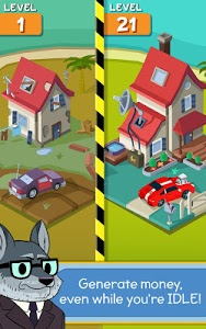 Download Taps to Riches  APK