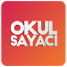 Download Tatil Sayacı - Okul Sayacı 1.2.7 APK