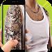 Download Tattoo My Photo Editor Pro 1.4 APK