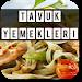 Download Tavuk Yemekleri 1.1 APK