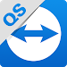 Download TeamViewer QuickSupport 14.0.33 APK