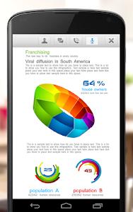 screenshot of TeamViewer for Meetings version 10.0.2484