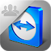 Download TeamViewer for Meetings 10.0.2484 APK