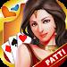 Download Teen Patti - Bollywood 3 Patti 1.4.7.1 APK