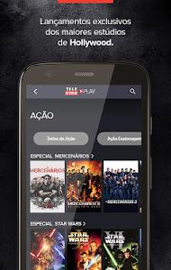 Download Telecine Play - Filmes Online 3.0.198 APK