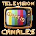 Download Televisión Gratis Canales 7.0.0 APK