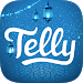Download Telly - Watch TV & Movies 2.36.11 APK