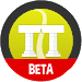 Download Tennis Temple Beta 3000.222.06 APK