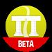 Download Tennis Temple Beta 3000.222.06 APK