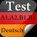 Download Test zur Grammatik A1-A2-B1-B2 3.1 APK