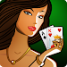 Download Texas Hold'em Poker Online - Holdem Poker Stars 2.5.0.2 APK