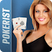Download Texas Holdem & Omaha Poker: Pokerist 19.9.0 APK