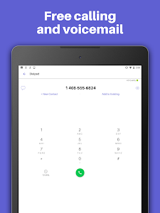 Download Text free - Free Text + Call  APK
