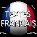 Download Textes français 3.8 APK