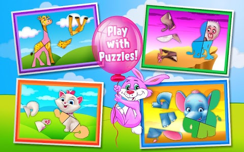 Download ABC Song - Kids Learning Game 1.0.3 APK